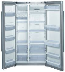 how to move a fridge freezer mnm removals. Black Bedroom Furniture Sets. Home Design Ideas