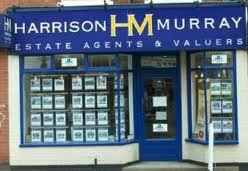 Estate agents in Wigston, Leicester