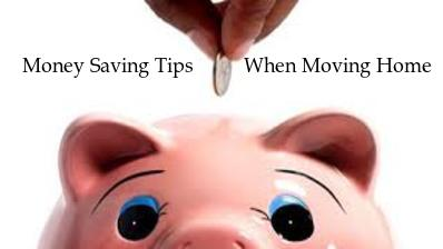 Tips For Moving On A Budget Guide To Packing Moving Costs
