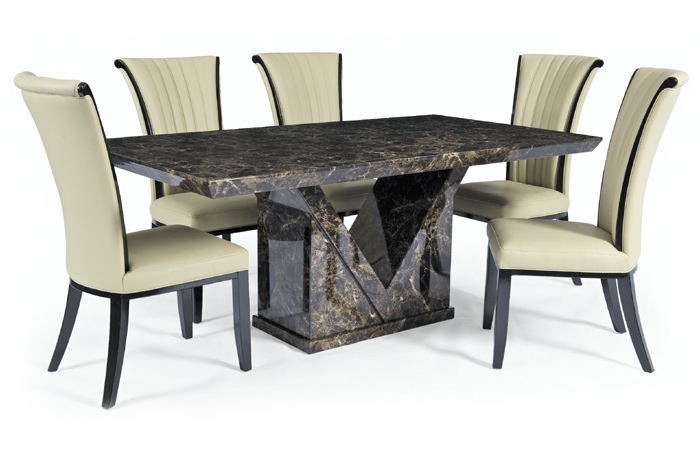 Need to move a heavy fragile or sentimental value item in edgware north london - Marble dining table prices ...