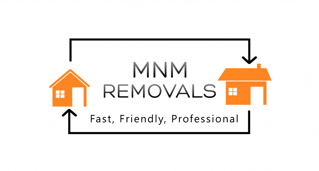MnM Removals Leicestershire