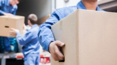 removals-storage-leicester
