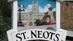 St_Neots