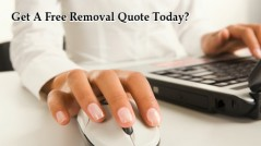 Get A Free Instant Quote Today