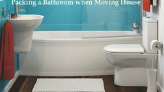 packing-a-bathroom-when-moving-house