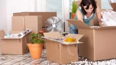 house-removals-leighton-buzzard