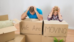 house-removals-Mansfield