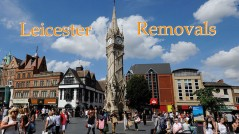 removals-leicester