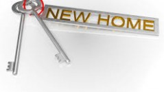 house-removals-huthwaite