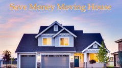 save-money-moving-house